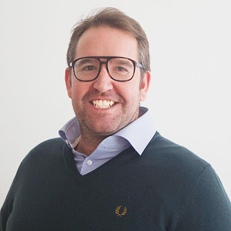 Manuel Muñoz Egea medicina estetica farmaestetic