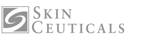 Skin Ceuticals Farmaestetic