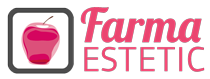 Farmaestetic