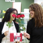 Este San Valentín quiérete en Farmaestetic