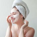 Cuidados básicos para tu piel durante el verano