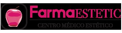Medicina Estética en Almería. Depilación láser. Facial y corporal. Tratamientos faciales y corporales.