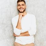 ¿Qué retoques de medicina estética son los más demandados por los hombres?