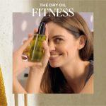 Nuevos aceites corporales de Natura Bissé