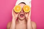 Promoción de Junio: Higiene facial + Vitaminas + Hialurónico