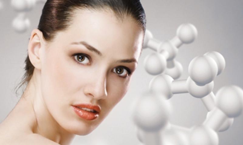 tratamientos exclusivos elisabeth arden en farmaestetic
