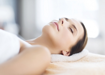 medicina estética farmaestetic almeria