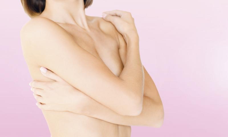 tratamientos estética oncológica farmaestetic