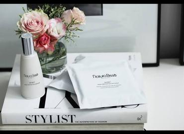 INHIBIT, la cosmética que rivaliza con la Medicina Estética