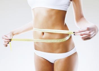 Medicina estetica corporal almeria