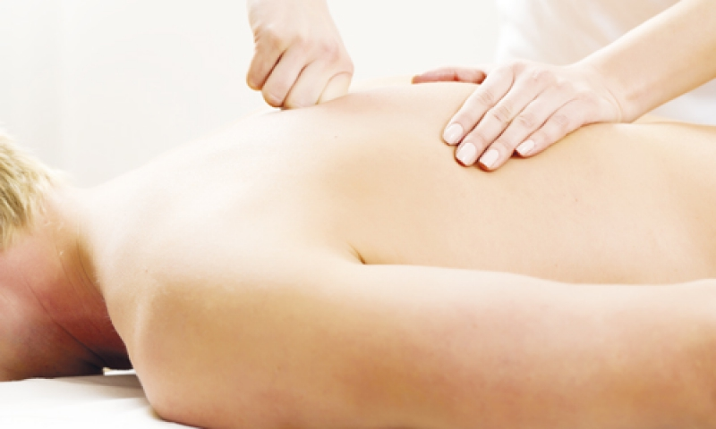 Fisioterapia Farmaestetic