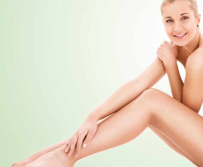 VENUS LEGACY, el método que funciona en cuerpo y rostro
